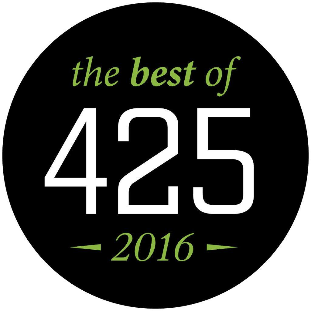 BestOf425_2016 (1)