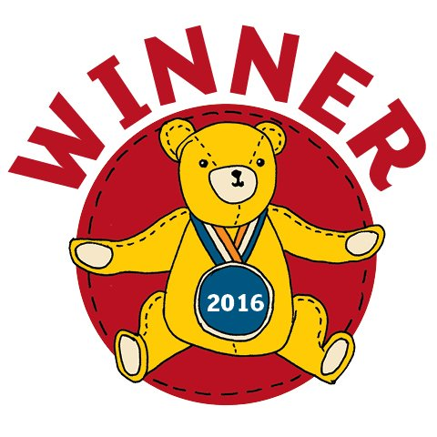 gt_winner_image 2016