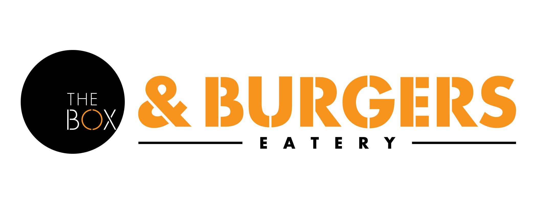 The Box & Burgers Kirkland