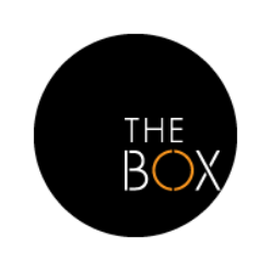 The Box | Asian-Fusion Food Truck & Restaurant | Kirkland, Redmond, Bellevue, Seattle